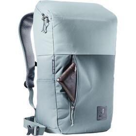 deuter UP Stockholm Backpack 22l teal/sage